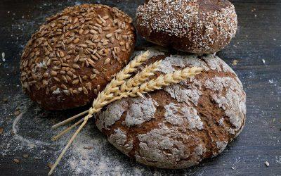 باورهای نادرست درباره انواع نانها